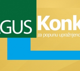 """Fagus"": Konkurs za prijem menadžera za marketing"