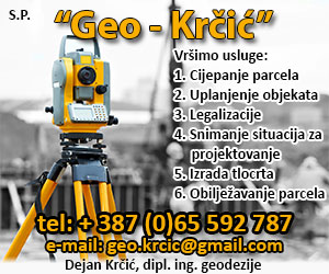 geo krcic